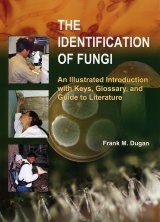 The Identification of Fungi