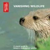 Vanishing Wildlife