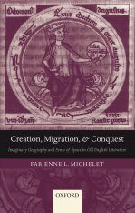 Creation, Migration, & Conquest