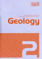 Common Standards Monitoring for Designated Sites: First Six Year Report 2006: Geology Image