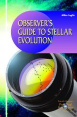 Observer's Guide to Stellar Evolution