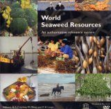 World Seaweed Resources