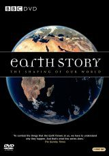 Earth Story - DVD (Region 2 & 4)