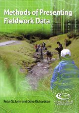 Methods of Presenting Fieldwork Data