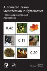 Automated Taxon Identification in Systematics