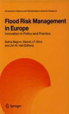 Flood Risk Management in Europe