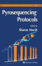 Pyrosequencing Protocols