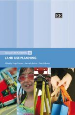 Land Use Planning Image