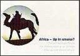 Africa - Up in Smoke? Image