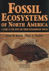 Fossil Ecosystems of North America