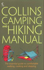 Collins Camping and Hiking Manual