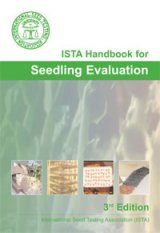 ISTA Handbook on Seedling Evaluation