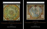 The History of Cartography, Volume 3: Cartography in the European Renaissance (2-Volume Set)