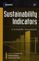Sustainability Indicators Image