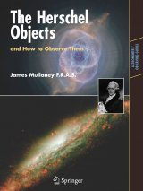 The Herschel Objects, and How to Observe Them