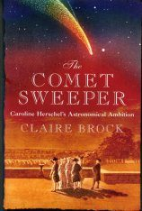 The Comet Sweeper