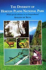 The Diversity of the Horton Plains National Park