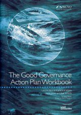 The Good Governance Action Plan Workbook