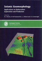Seismic Geomorphology