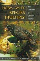 How and Why Species Multiply Image