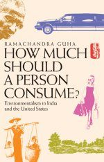 How Much Should a Person Consume?