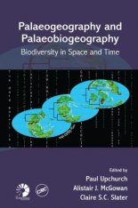 Palaeogeography and Palaeobiogeography Image