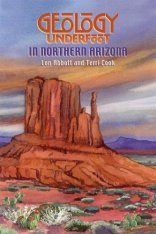 Geology Underfoot in Northern Arizona Image