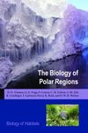 The Biology of Polar Regions