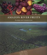Amazon River Fruits