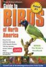 Guide to Birds of North America: CD-ROM (Version 3.9)
