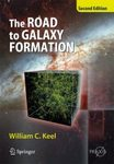 The Road to Galaxy Formation