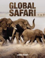 Global Safari