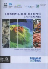 Seamounts, Deep-sea Corals and Fisheries Image