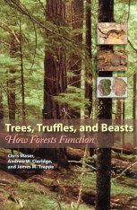 Trees, Truffles, and Beasts