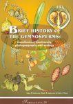 Brief History of the Gymnosperms
