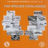 FAO Species Catalogues Image