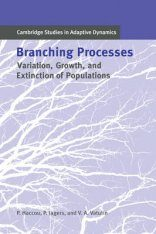 Branching Processes Image