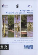 Mangroves of Western and Central Africa Image