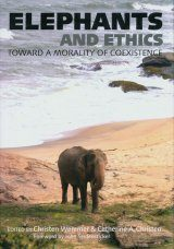 Elephants and Ethics