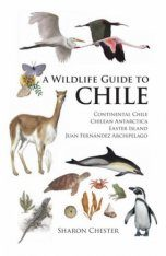 A Wildlife Guide to Chile