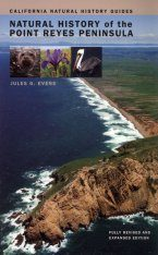Natural History of the Point Reyes Peninsula