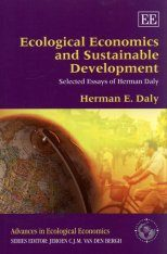 Ecological Economics and Sustainable Development Image