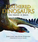 Feathered Dinosaurs
