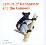 Lemurs of Madagascar and the Comoros 1.1