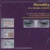 Heredity in a Human Context Version 1.0