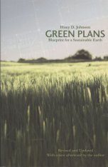 Green Plans