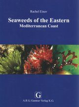 Seaweeds of the Eastern Mediterranean Coast