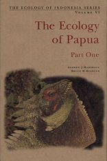 The Ecology of Papua, Part One Image