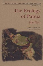 The Ecology of Papua, Part Two Image