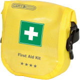 Ortlieb Medium First Aid Kit
